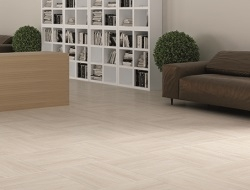Luxus Floor