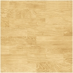 Parquet Art Light Brown G507 40x40