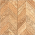 Parquet Art Honey G509 40x40