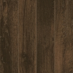 Svalbard Dark Brown G262 40x40