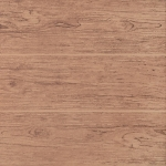 Antique Wood Alder G161/S 40x40