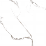 Marble Classic White G270 40x40