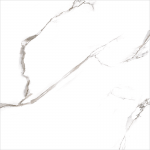 Marble Classic White G271 40x40