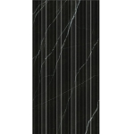 Absolute Modern Decor Black 30x60