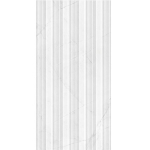 Absolute Modern Decor White 30x60